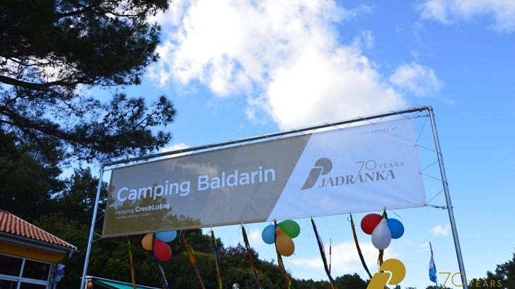 Seven decades of successful Jadranka Group business operations